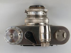 P7189177