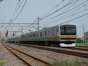 P7299764