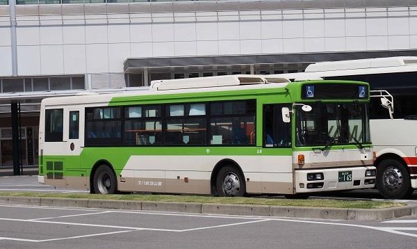 P4228249