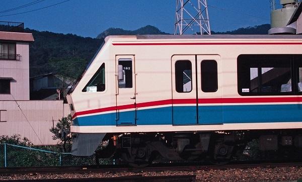 P5060596