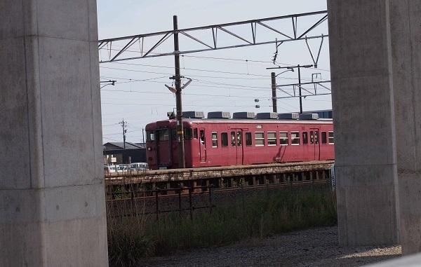 P5268800