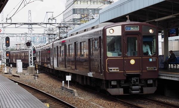 P6019105