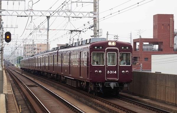 P6029211