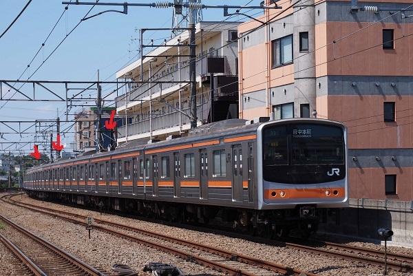 P6139321
