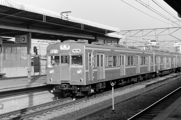 P6201203
