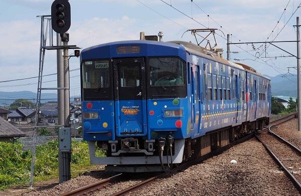 P8250068