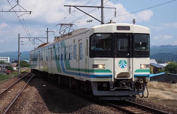 P8250077