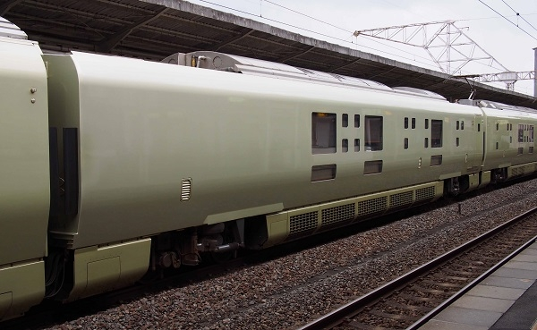 P8250106