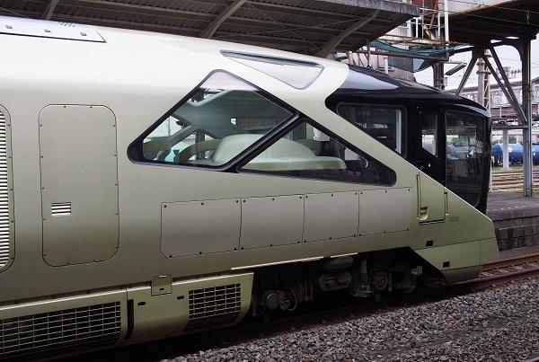 P8250110