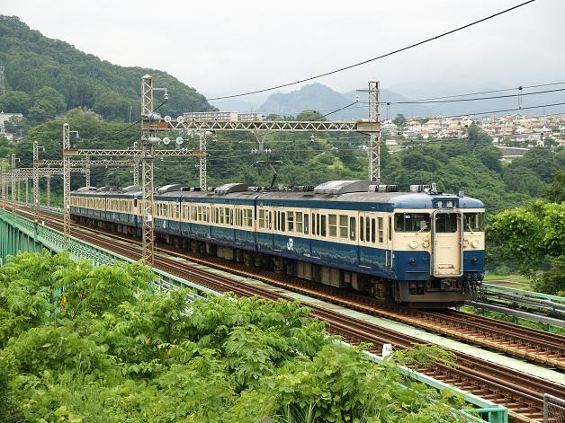 P8089988
