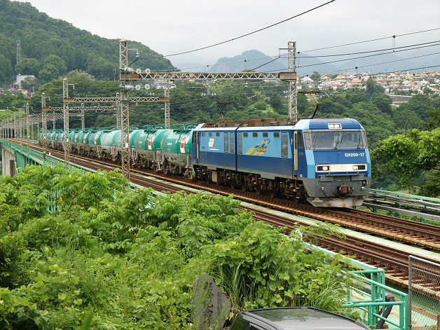 P8089990