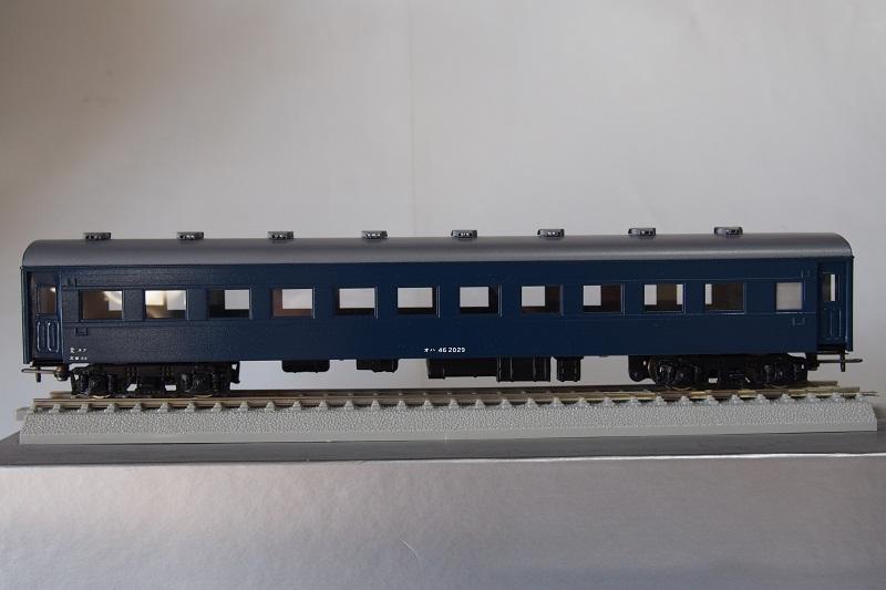 P1191297