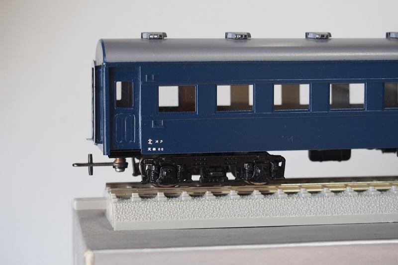 P1191307
