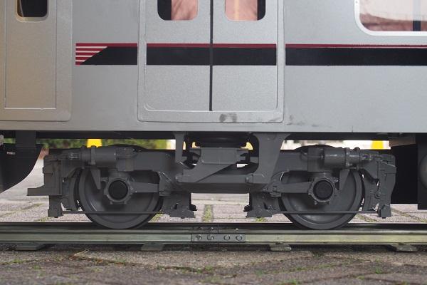 P2112099