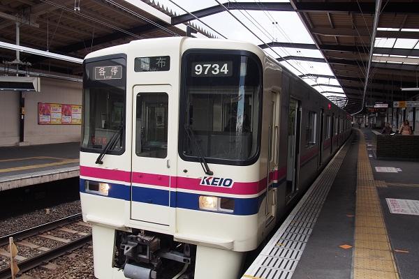P2212604_2