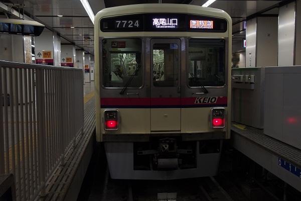 P2212615_2