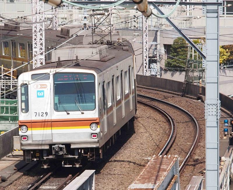 P3092860