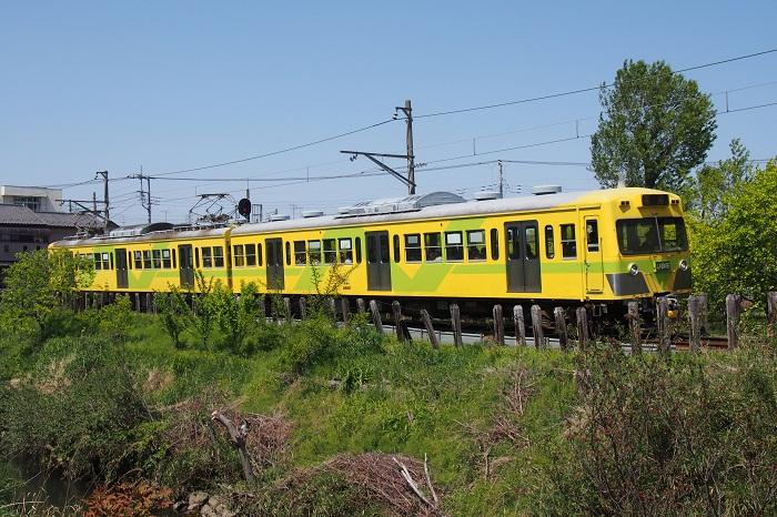 P4273965