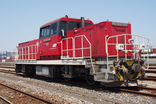 P5054252