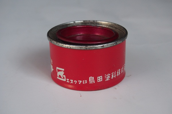P5064380