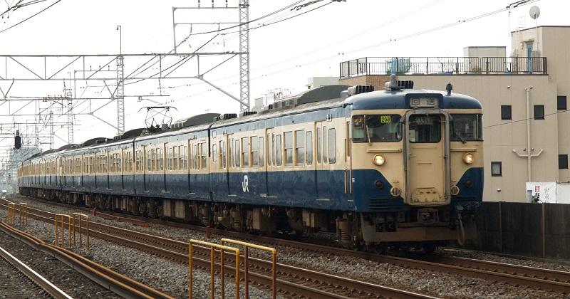 P3108765