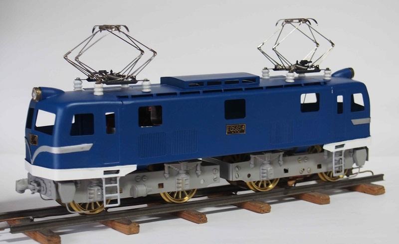 P7266060
