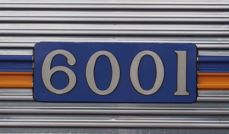 P8226464