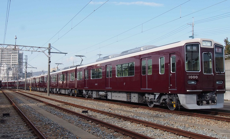Pb229077
