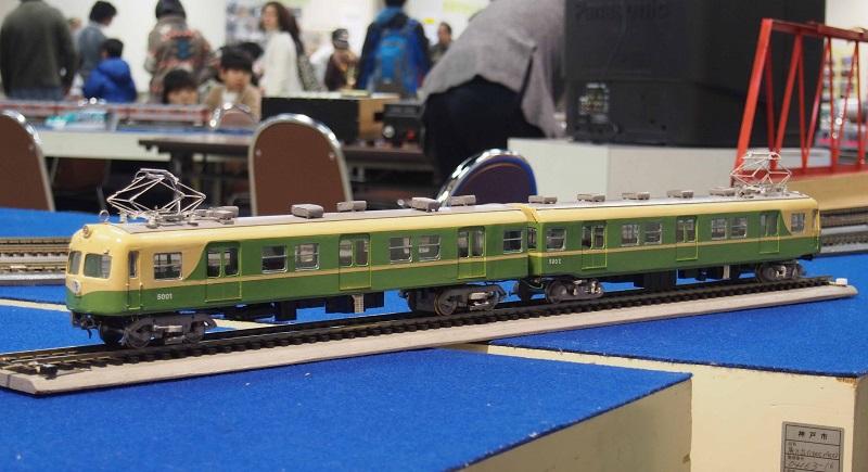 P2080257