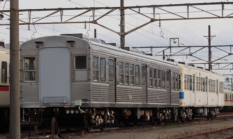 P2100419