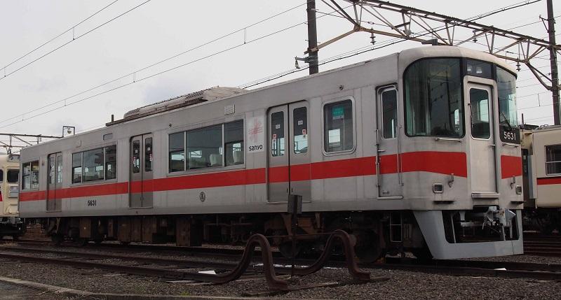 P2100422