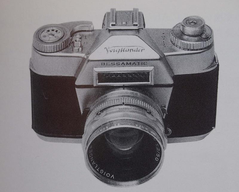 P2230623