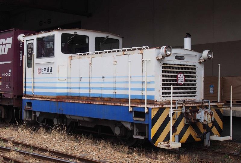 P2060213