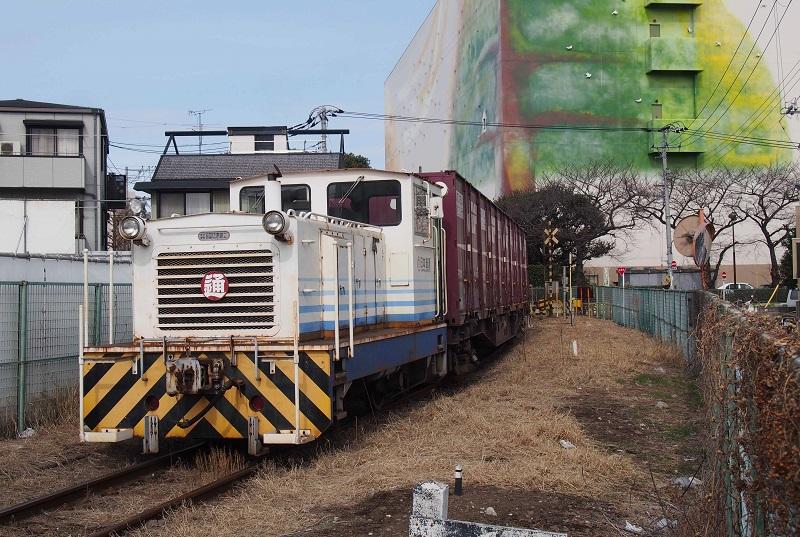 P2060230
