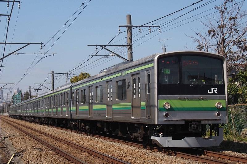P3040703