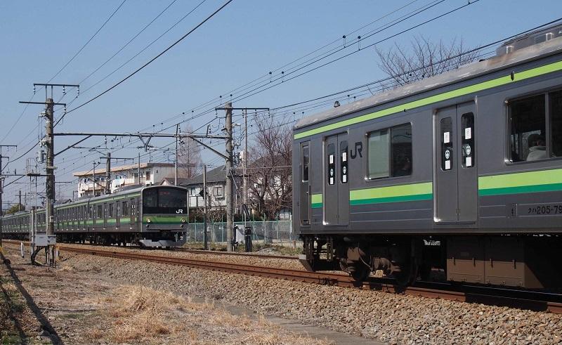 P3040704