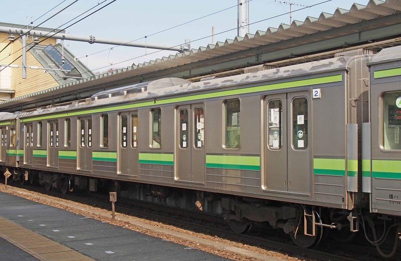 P3040716