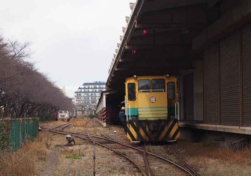 P3100839