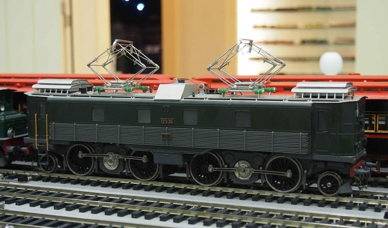 P4041289