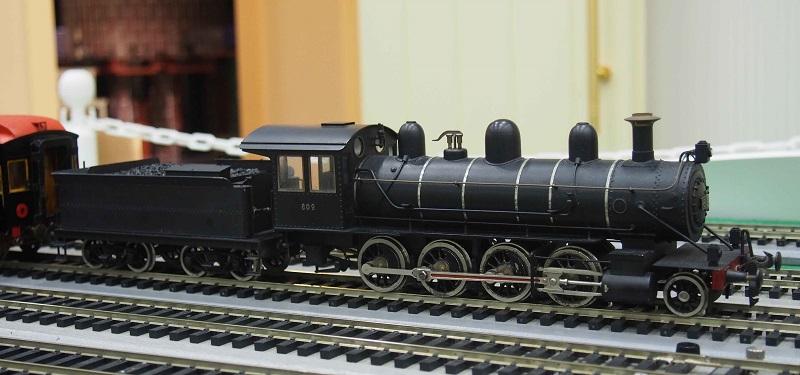 P4041291