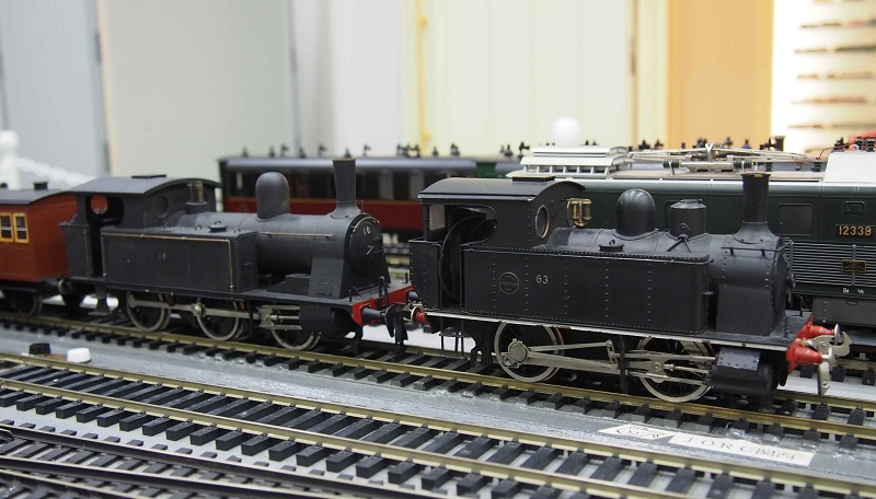 P4041294