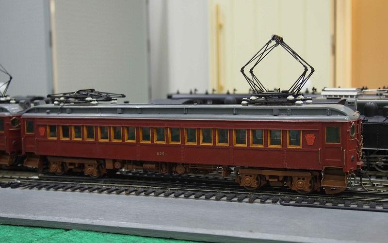 P4041295