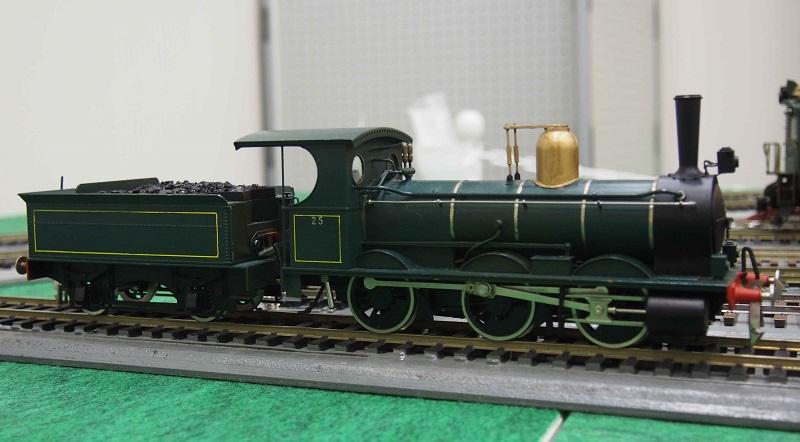 P4041300