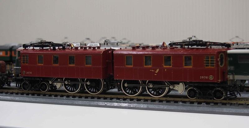 P4041303
