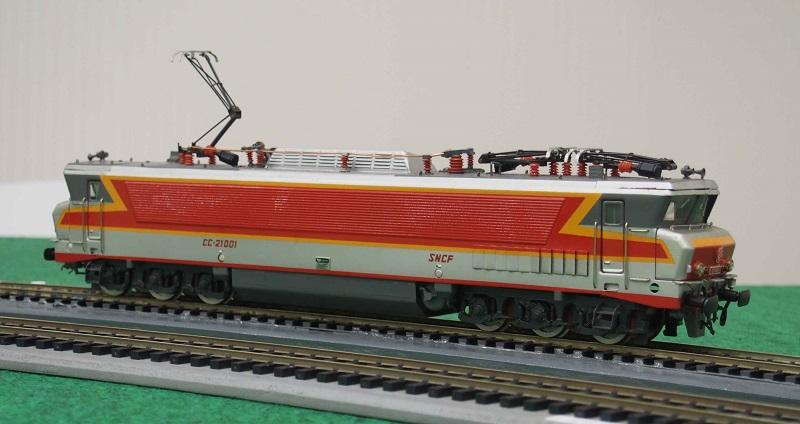 P4041310