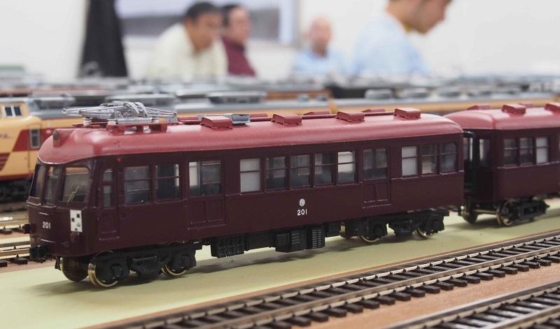 P5052082