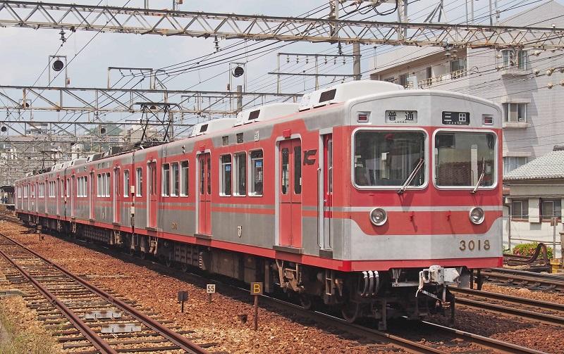 P5223051