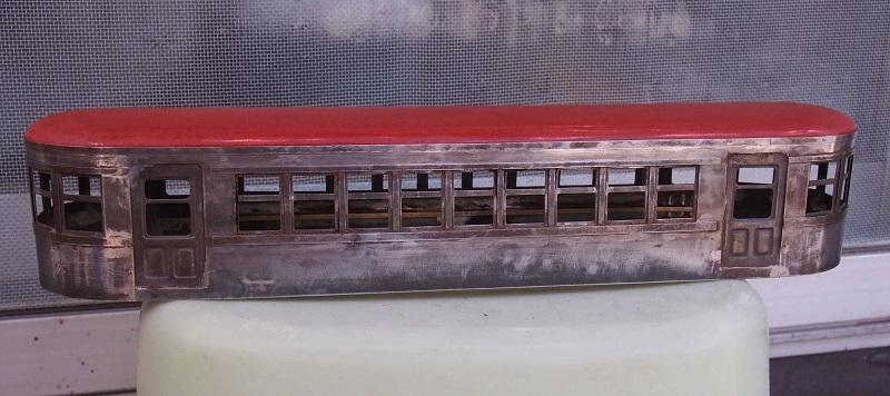 P6293326