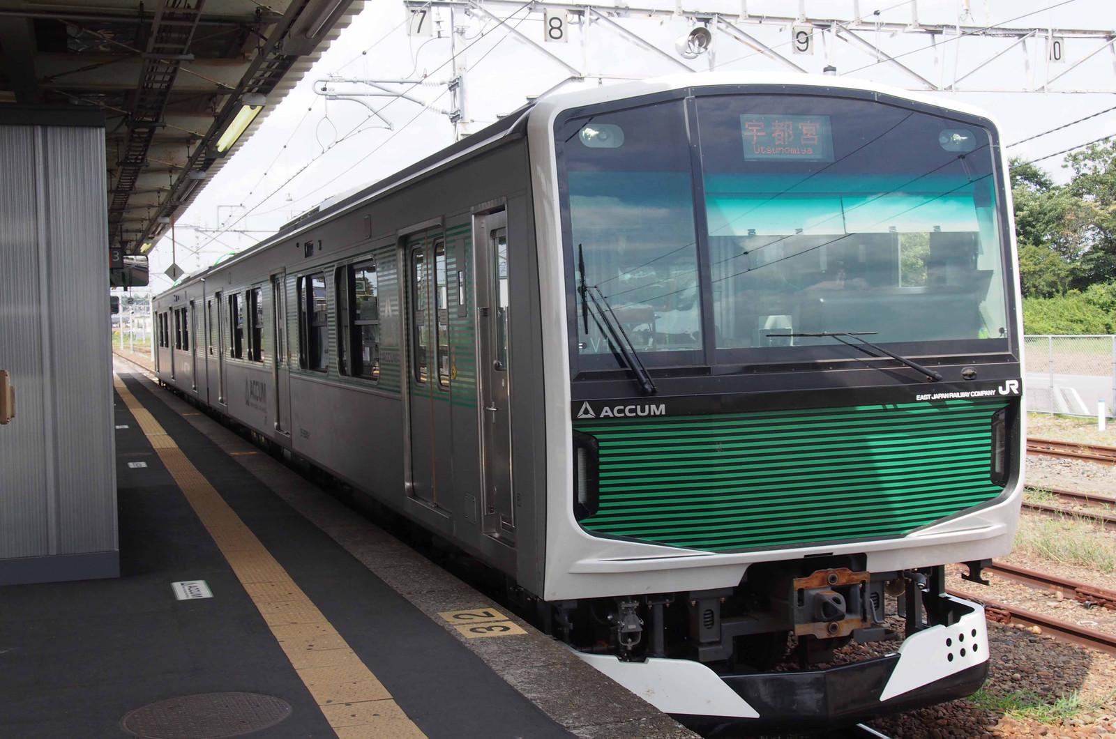 P9065398