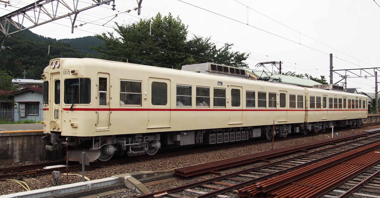 P9085723